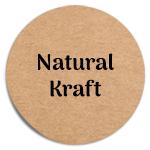 Natural Kraft